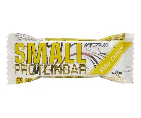 In2zym Proteinbar – Pina Colada – 35 gram