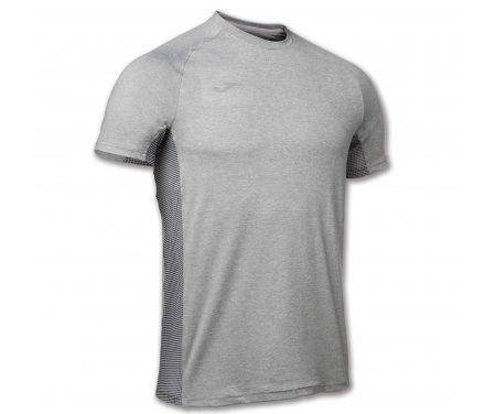 Joma – Løbe t-shirt – Herre – Lysgrå