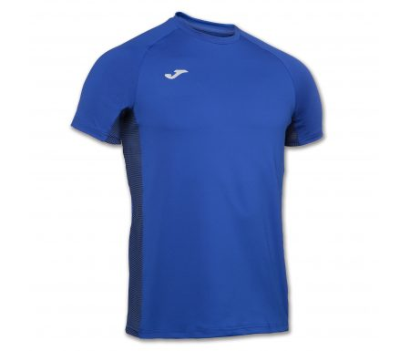 Joma – Løbe t-shirt – Herre – Royal blå