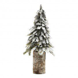 Juletræ med LED lys fra House Doctor fra House Doctor