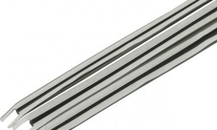 Kabel beskytter til ledning Ultegra DI2