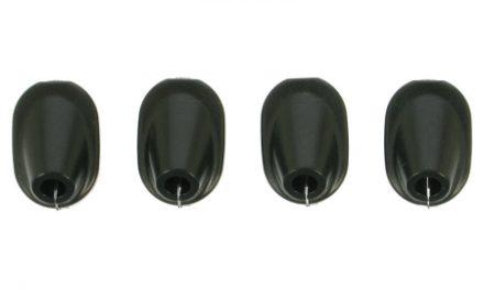 Kabeløskner for Ultegra DI2 6 mm