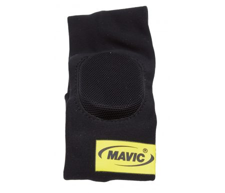 Kadence sensor Mavic