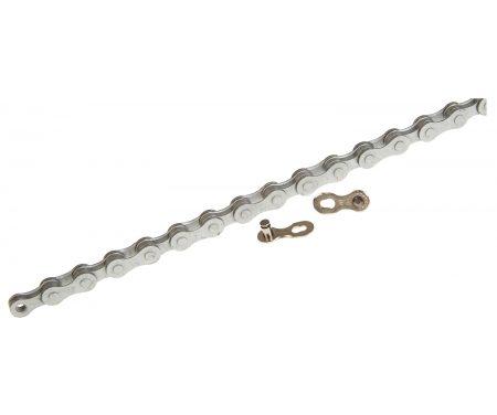 Kæde til 5-6-7 gears kassette