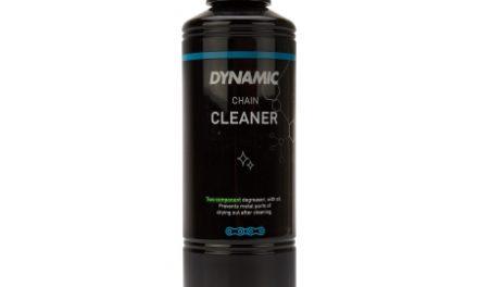 Kæderens Dynamic F-017 500 ml refil til pumpeflaske