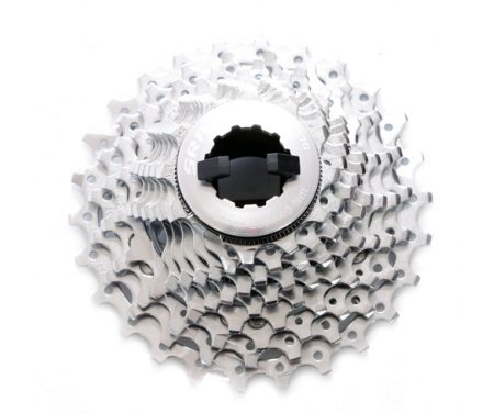 Kassette 10 gear 12-26 tands Sram PG-1070 Road