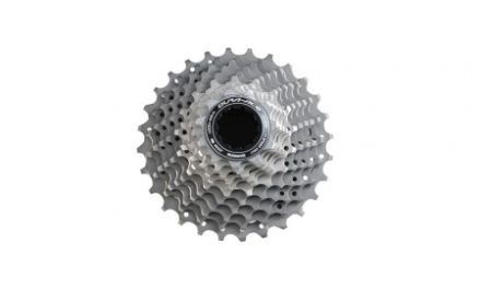 Kassette 11 gear 11-25 tands Shimano Dura Ace 9000
