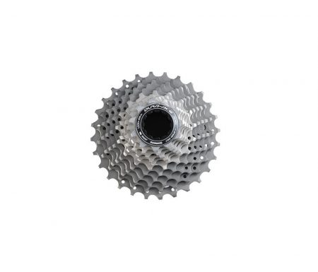 Kassette 11 gear 11-28 tands Shimano Dura Ace 9000
