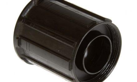 Kassettehus Shimano 2200 til 8 gear FH-C201
