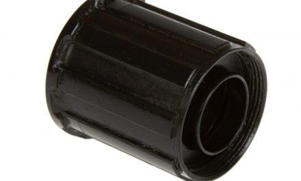 Kassettehus Shimano Alivio til 8/9 gear FH-M495