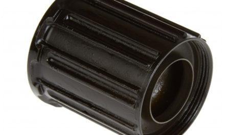 Kassettehus Shimano Deore XT til  9 gear FH-M760