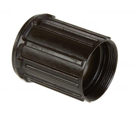 Kassettehus Shimano hjul til 9/10 gear WH-MT66/MT68