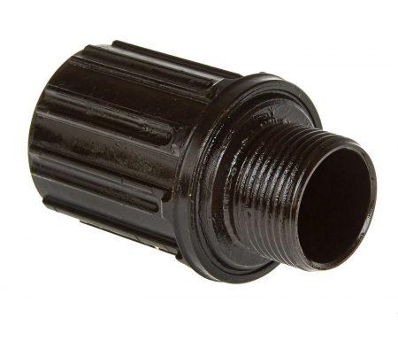Kassettehus Shimano Saint/Deore XT til 10 gear FH-M820