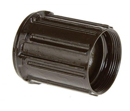 Kassettehus Shimano SLX til 9/10 gear FH-M675