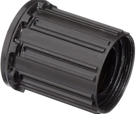 Kassettehus Shimano XT 8/10 gear M770/M785