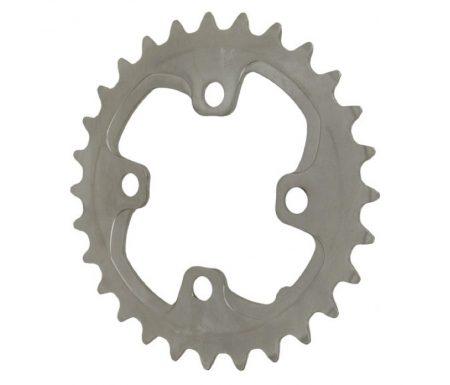 Klinge 26 tands Shimano XT FC-M785 Dobbelt 10 gear