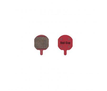 Kool Stop HAYES MX – Bremseklods – Disk