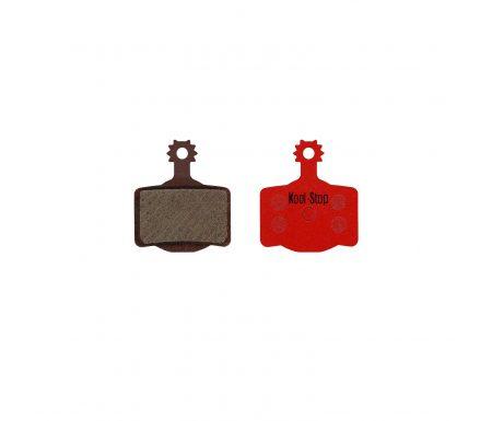 Kool Stop Magura MT8 – Bremseklods – Disk