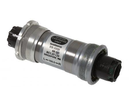 Krankboks 105 68-109,5mm