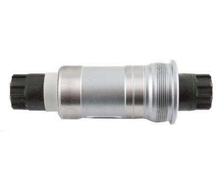 Krankboks BB-ES51B 68-113mm