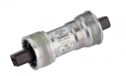 Krankboks BB-UN55 73-110mm BSA