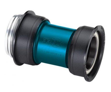 Krankleje BBB BBO-05 MTB til PF30 krank 68/73 mm bred