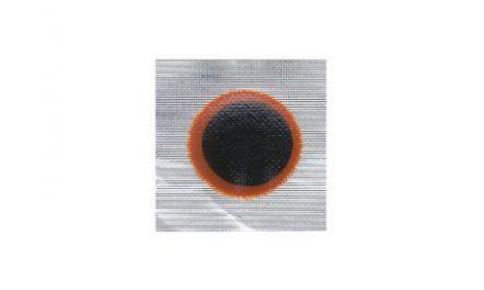 Lapper i løs vægt 100 stk. 16mm i diameter