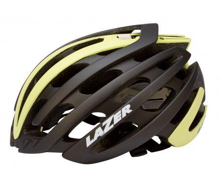 Lazer – Cykelhjelm – Z1 – Vanilla Grey