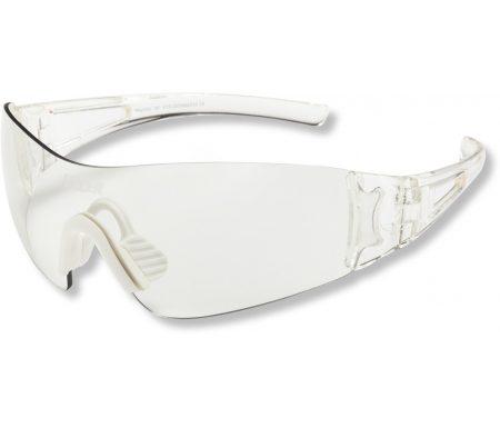Lazer – Løbe- og Cykelbrille – Magneto M1 – Klar linse