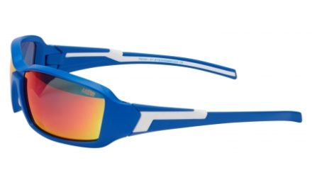 Lazer – Løbe- og Cykelbrille – Xenon X1 – Blue