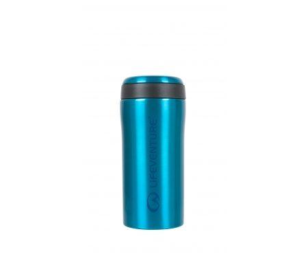LifeVenture Thermal Mug – Termokop – 0,3 l – Blå