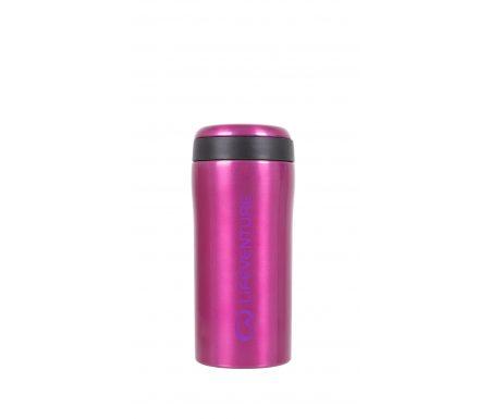 LifeVenture Thermal Mug – Termokop – 0,3 l – Pink