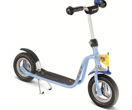 Løbehjul  til børn skumhjul Puky R03