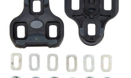 Look klamper Keo Grip original – sort standard