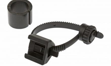 Lygteholder Cateye Flex TL-LD forlygter