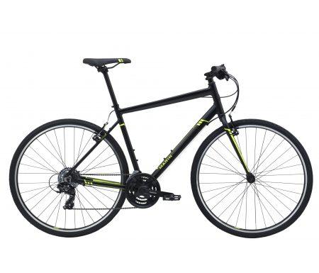 Marin FAIRFAX SC1 – Citybike – Matsort