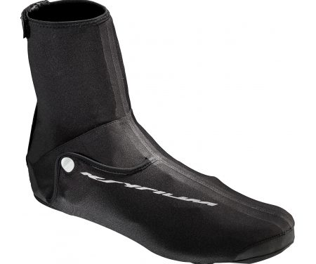 Mavic Ksyrium – Thermo Shoe Cover – Skoovertræk – Sort