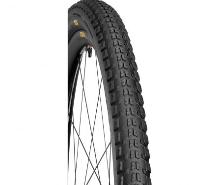 Mavic Pulse Pro UST – MTB foldedæk – 29×2.25 (57-622) – Tubeless ready