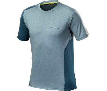 Mavic XA Elite Jersey – MTB cykeltrøje – Blå