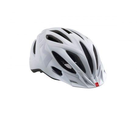 Met 20 Miles – Cykelhjelm – Mathvid – Str. 52-58 cm