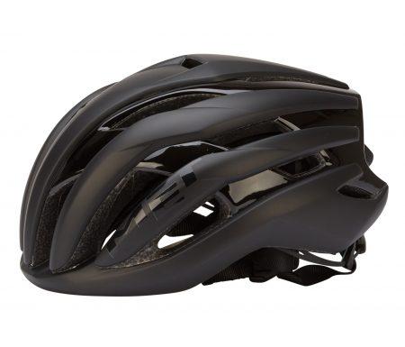 MET Trenta – Cykelhjelm – Matsort