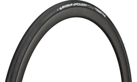 Michelin Power Endurance foldedæk – 700x28c (28-622)