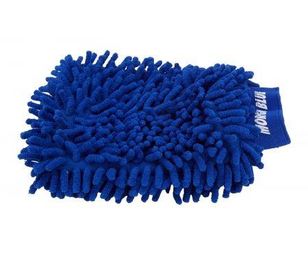 Morgan Blue Rengøringshandske