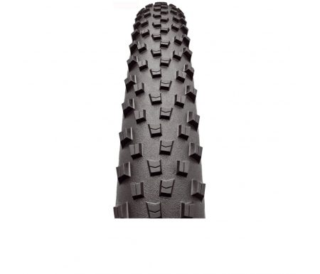 MTB Continental X-King Dæk 26×2,20 (55-559)