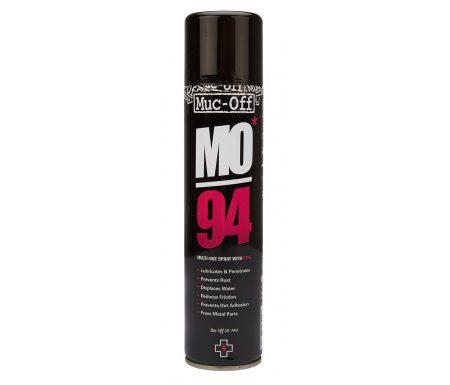 Muc-Off MO-94 – 400 ml PTFE multiolie