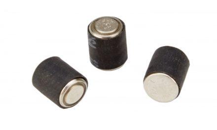 Multi Tool Lezyne Led Tool Battery AG1