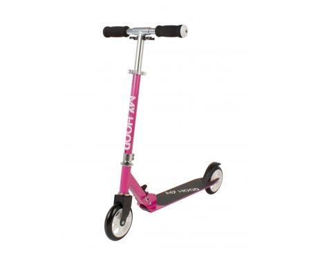 My Hood 145 – Løbehjul til børn – Pink