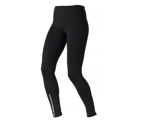 Odlo dame tights lange – Sliq Active Run