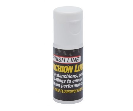 Olie Finish Line Stanchion Fluoro15 gram