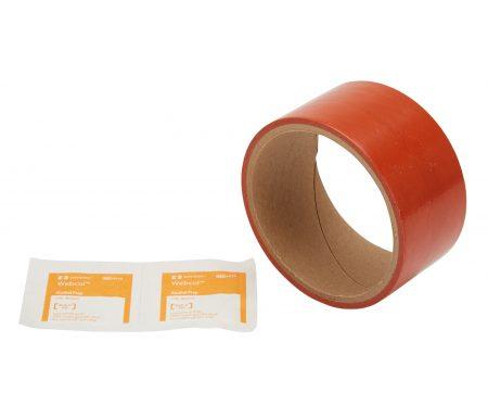 Orange Seal Fælgtape – 45 mm x 11 meter – Til tubeless